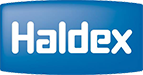 HALDEX Traction